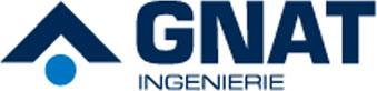 Gnat Ingénierie