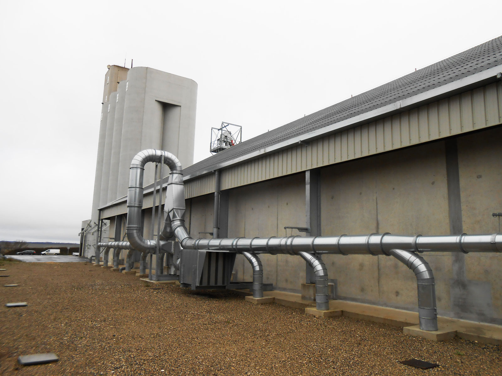acolyance-2016-construction-de-silo