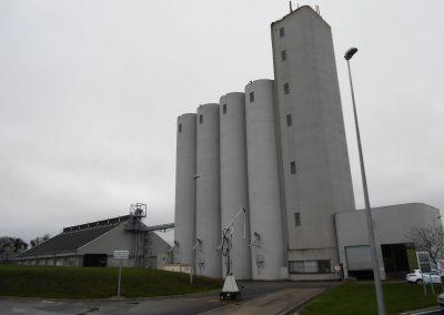 acolyance-2016-silo-4500-tonnes