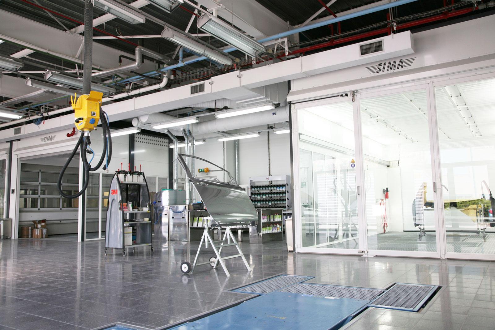 BASF-Clermont-GNAT-ingénierie
