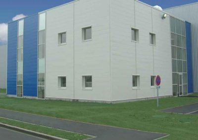 GNAT-Ingénierie-batiment-activités-EUPEN
