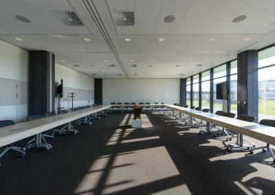 GNAT-Ingénierie-immeuble-tertiaire-CRISTAL-UNION-GNAT-Ingénierie-immeuble-tertiaire-