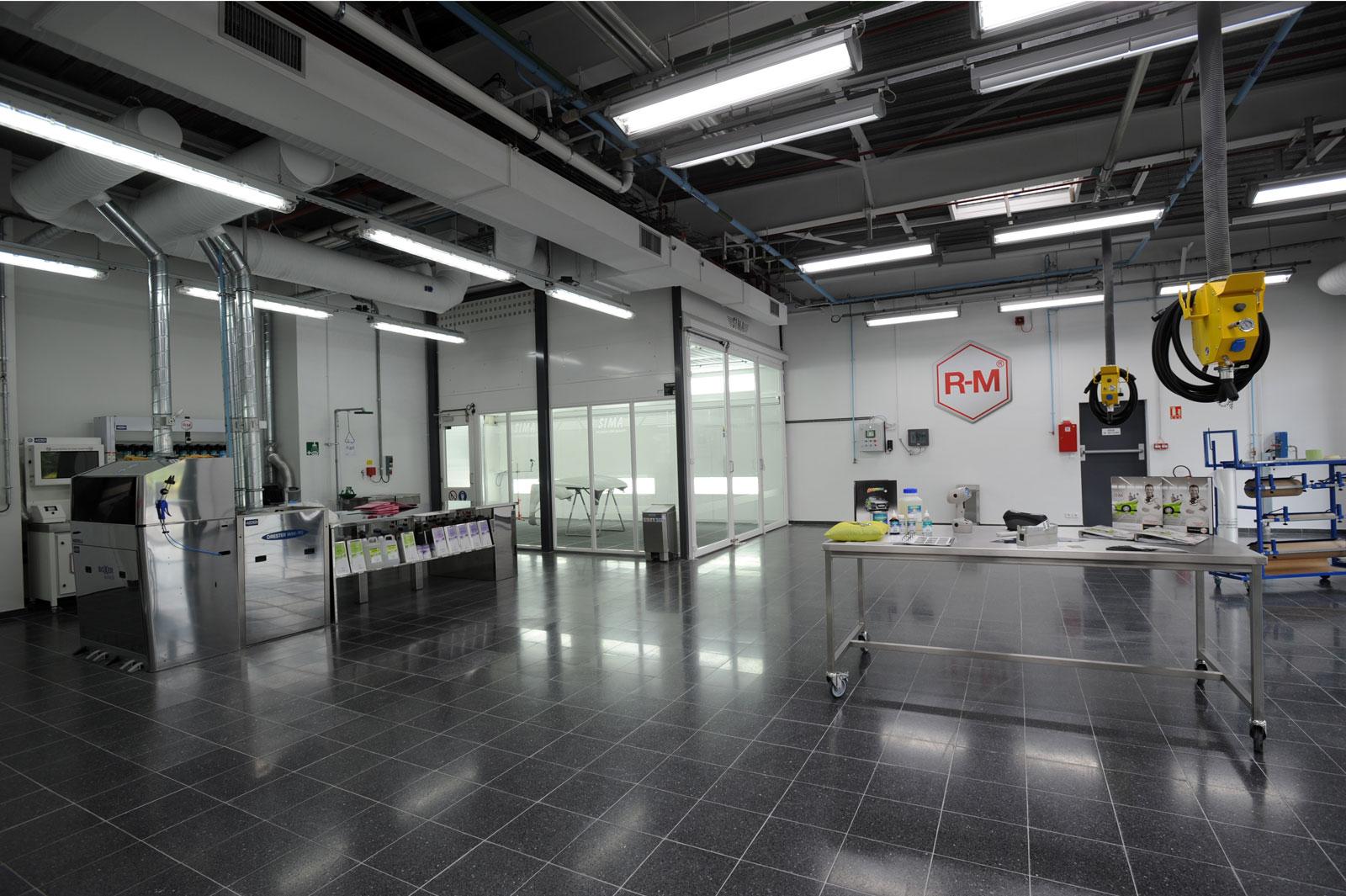 Gnat-Ingénierie-BASF