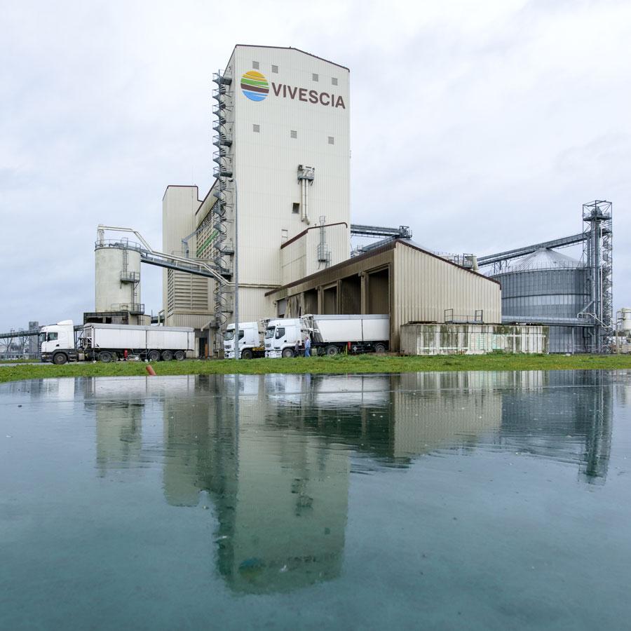 gnat-ingenierie-vivescia-complexe-cerealier-65000-tonnes