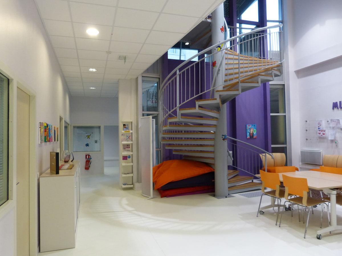 Communauté-d'agglo-Hénin-Carvin-ERP-GNAT-Ingénierie