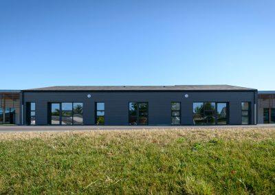 ERP-GNAT-Ingeniere-Guignicourt