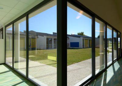 ERP-GNAT-Ingeniere-ecole-Guignicourt