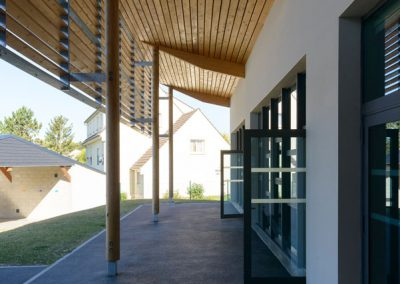 ERP-Guignicourt-GNAT-Ingeniere-