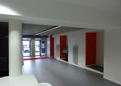 GNAT-Ingénierie-ERP-OT-Lievin