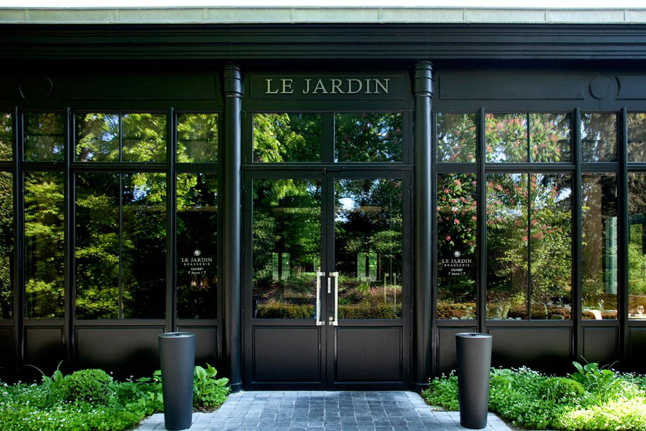 Erp jardin des cray res gnat ing nierie - Jardin des crayeres menu ...