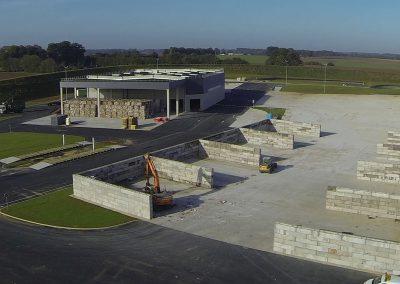 GNAT-Ingénierie-Gardet-de-Bezenac