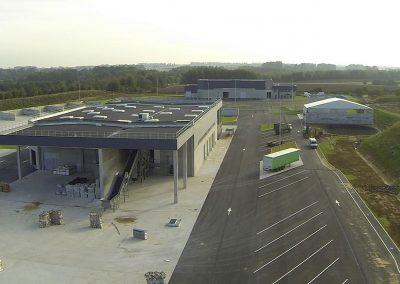 GNAT-Ingénierie-Gardet-de-Bezenac-Gremonville