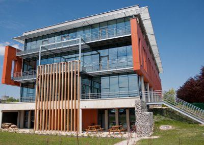 GNAT-Ingénierie-Immeuble-Groupama-Reims