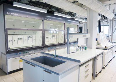 GNAT-Ingénierie-Laboratoire-IFMAS