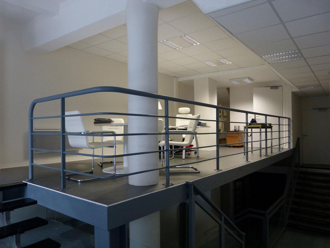 GNAT-Ingénierie-OT-Lens-Lievin