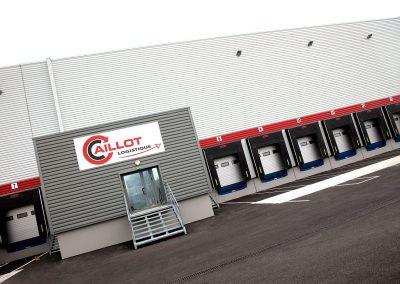 GNAT-Ingénierie-Transport-Caillot-logistique