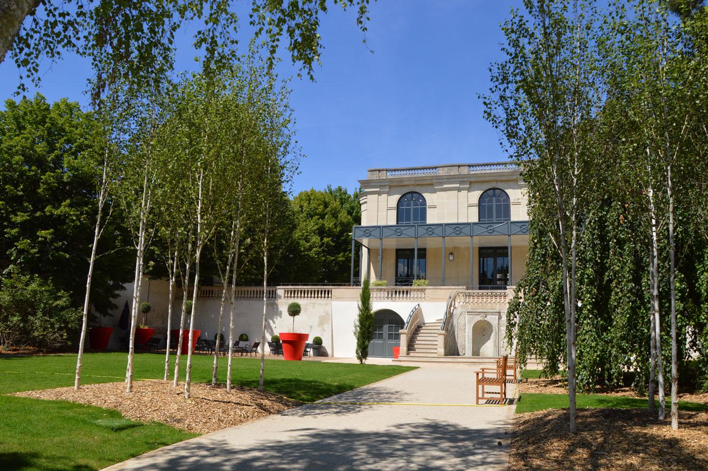 GNAT-Ingénierie-aménagements-villa-collet