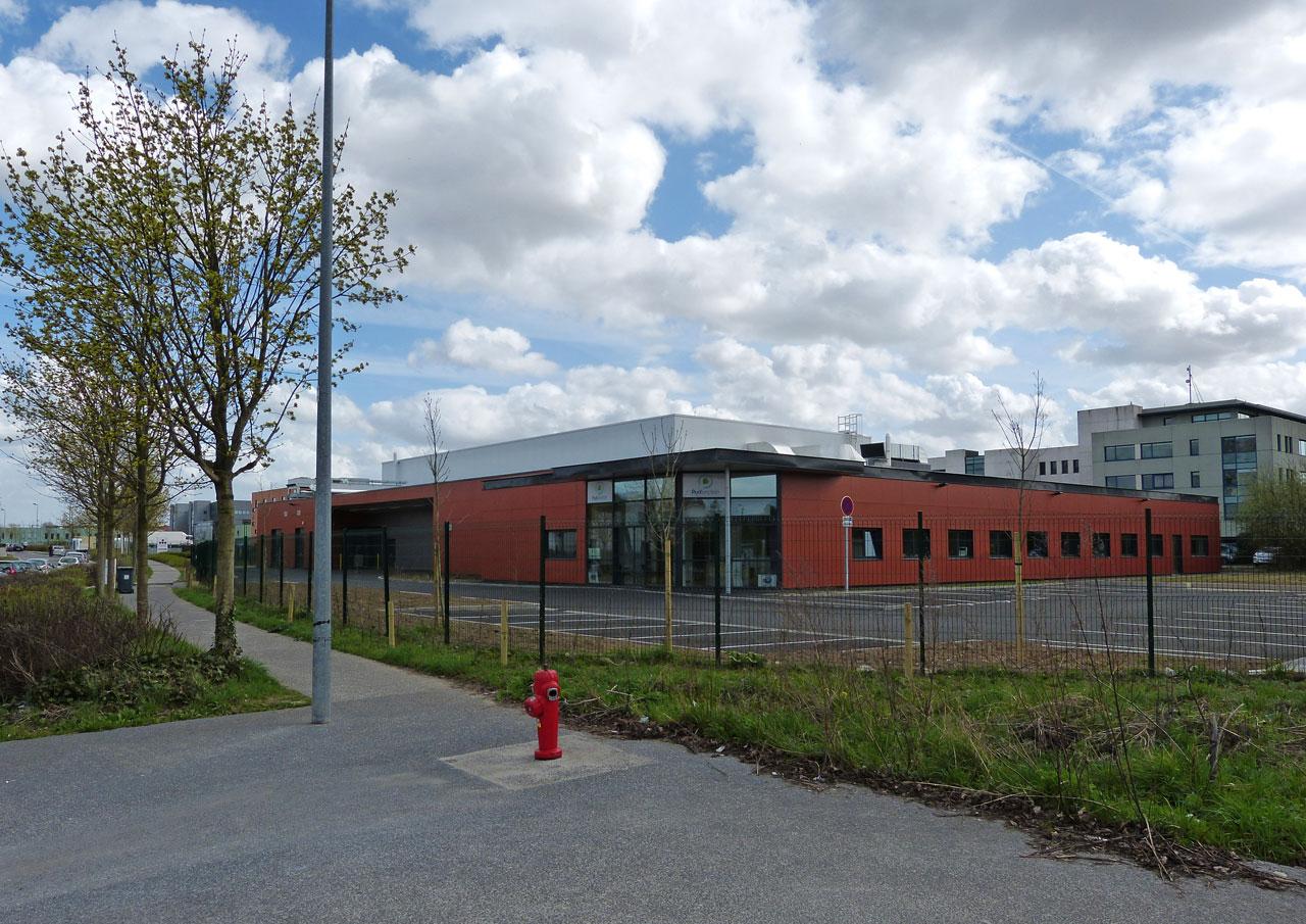 GNAT-Ingénierie-bâtiment-BBC-PURIFUNCTION