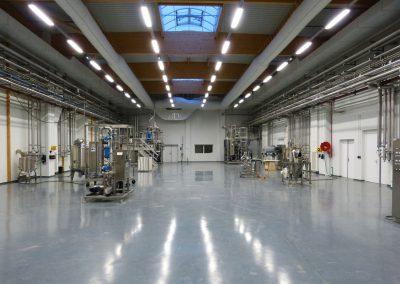 GNAT-Ingénierie-bâtiment-Labo-PURIFUNCTION
