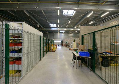 GNAT-Ingénierie-batiment-GRDF-Bezanne