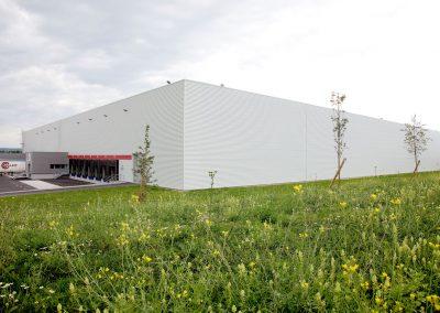 GNAT-Ingénierie-batimentTransport-Caillot