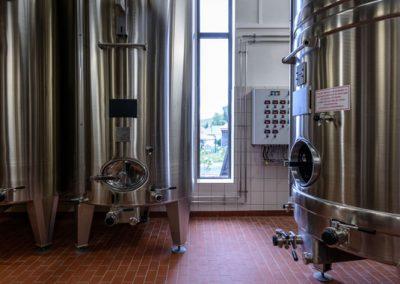 GNAT-Ingénierie-champagne-auguste-serrurier