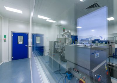 GNAT-Ingénierie-laboratoire-Stradis-Reims