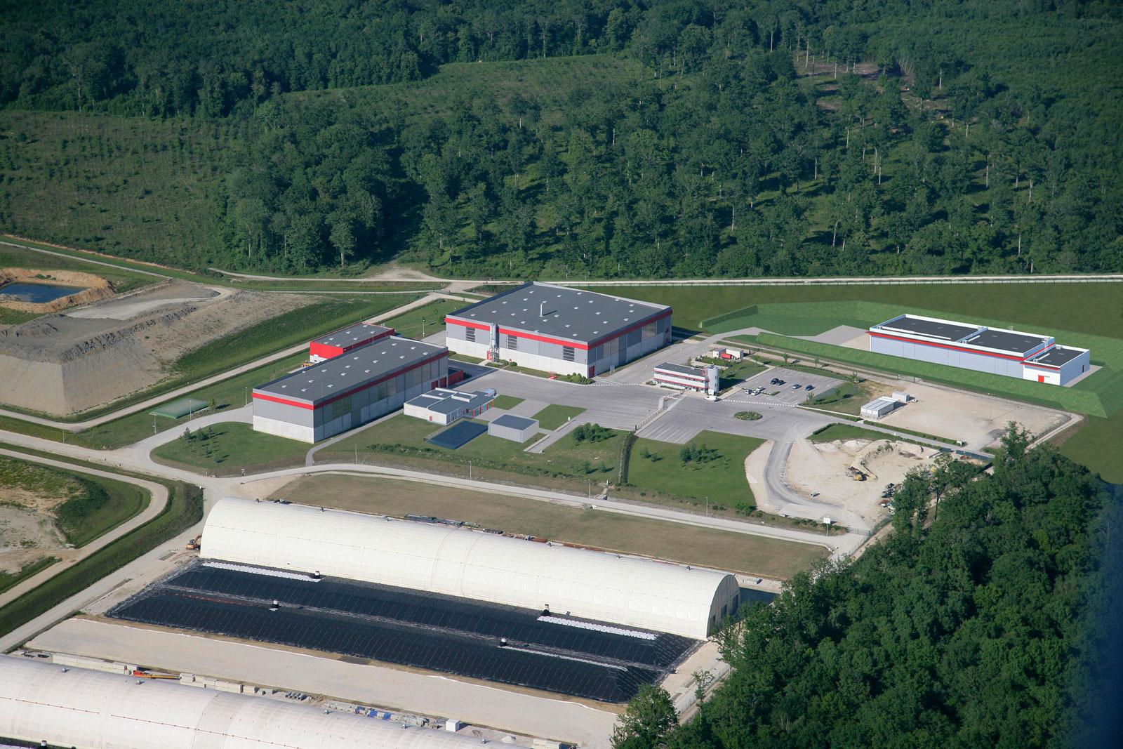 GNAT-Ingénierie-entreposage-produits-radioactifs