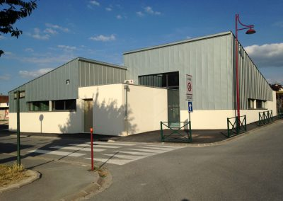 GNAT-Ingeniere-environnement-ecole-Guignicourt