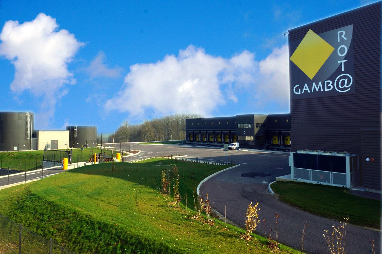 GNAT-Ingenierie-GAMBA-et-ROTA