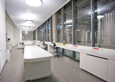 GNAT-Ingenierie-MHCS-travaux