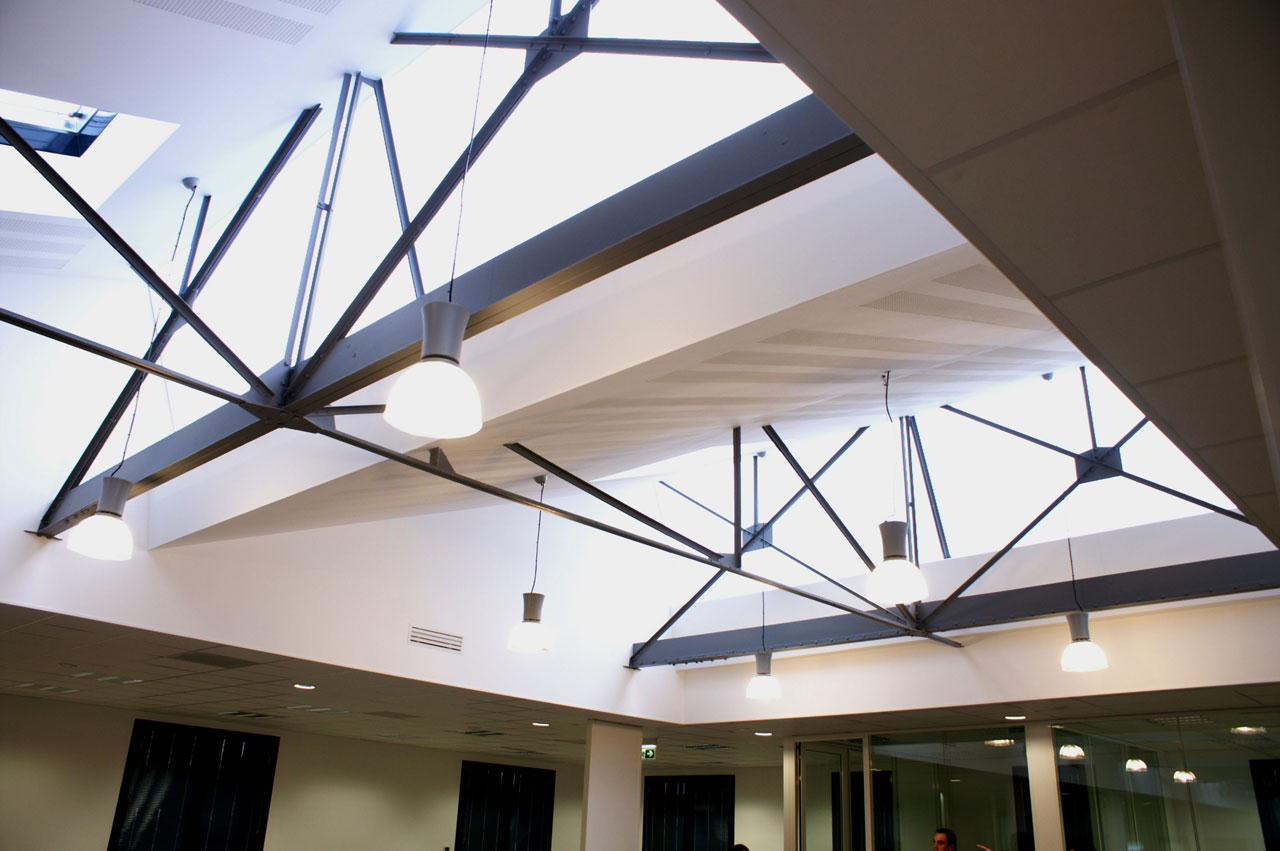 GNAT-Ingenierie-bureaux-KREMLIN-REXSON