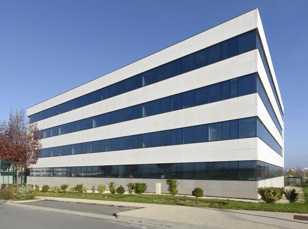 GNAT-Ingenierie-bureaux-tertiaires-SCI-les-Tilleuls