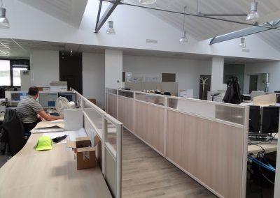GNAT-ingénierie-réhabilitation-atelier-KREMLIN-REXSON