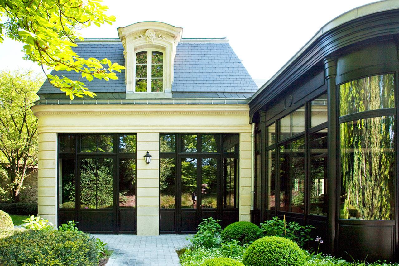 Jardin-des-Crayères-GNAT-Ingenierie