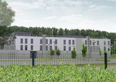 Laboratoire-IFMAS-villeneuve-dascq