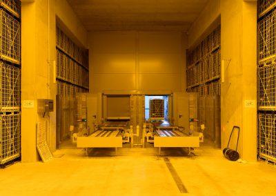MHCS-stockage-oiry-GNAT-Ingénierie
