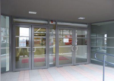 Office-tourisme-Lievin-GNAT-Ingénierie