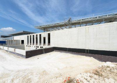 Travaux-MHCS-Oiry-GNAT-Ingénierie