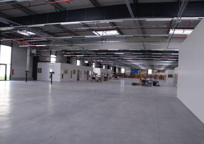 Atelier-de-fabrication-Zodiac-aerospace-GNAT-ingenierie