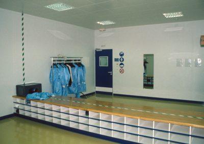 Eurokera-salles-blanches-GNAT-Ingénierie