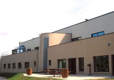 Extension-eurokera-GNAT-Ingénierie
