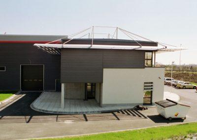 GNAT-Ingenierie-Brink-Atlux-Reims