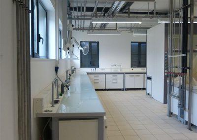 GNAT-Laboratoire-IFMAS