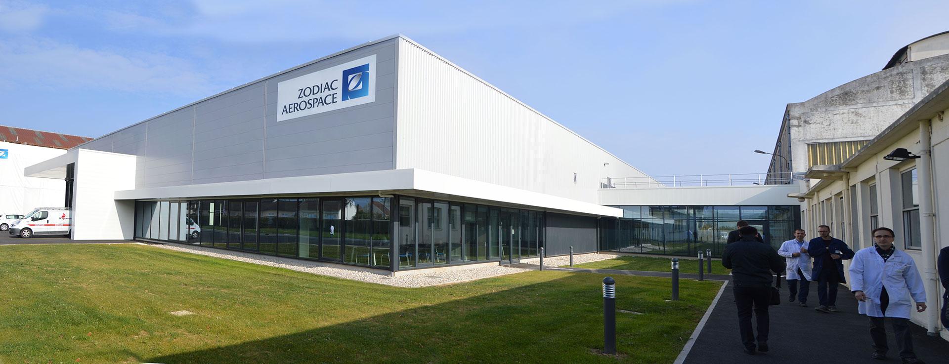 Zodiac-Aerospace-GNAT-Ingenierie