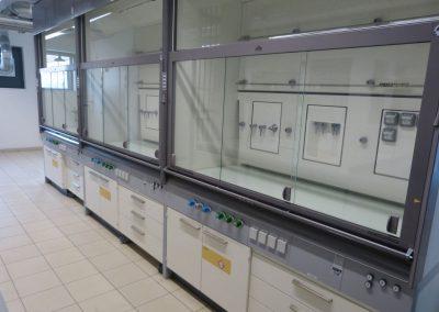 labo-de-recherche-IFMAS-GNAT-Ingénierie