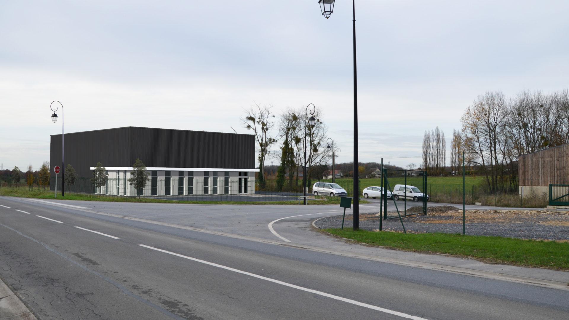 SEEA-Faissault-Gnat-Ingenierie-Vue1