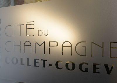 ay-cite-du-champagne-gnat-ingenierie-2