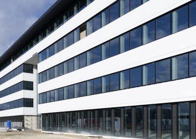 bezannes_emergence-facade-chantier-gnat-ingenierie-5
