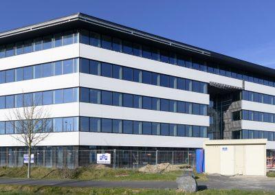 bezannes_emergence-facade-chantier-gnat-ingenierie-4